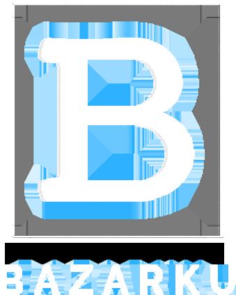 Store – Bazarku